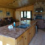 Cabin Rental Lake of the Woods