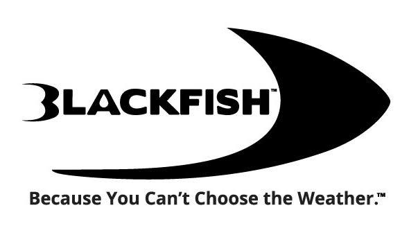 Blackfish