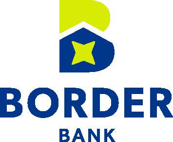 BorderBank_logo_VT_4C