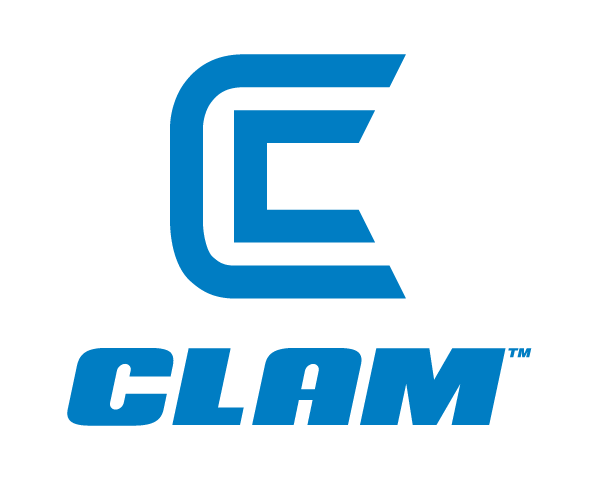 Clam-logo-Blue-Stacked