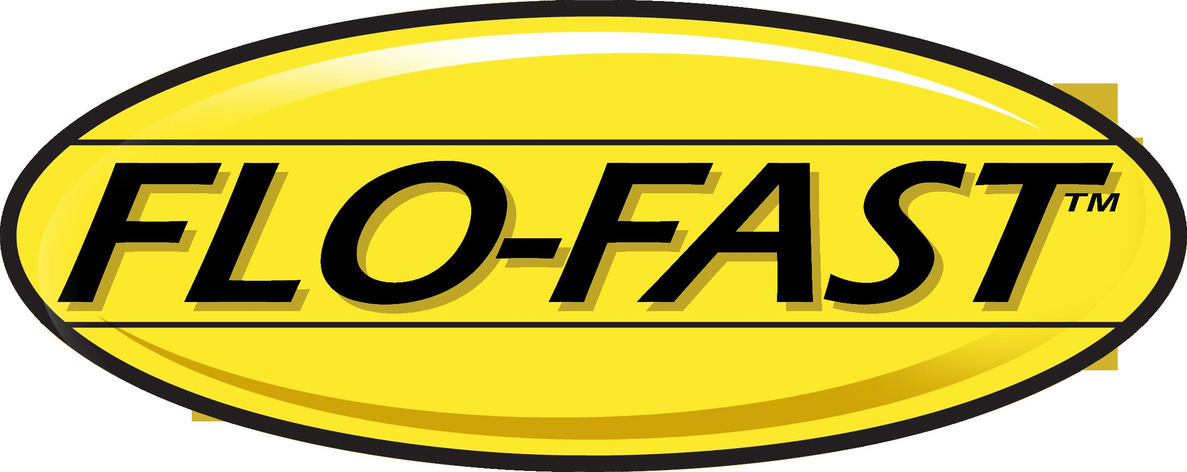 Flofast
