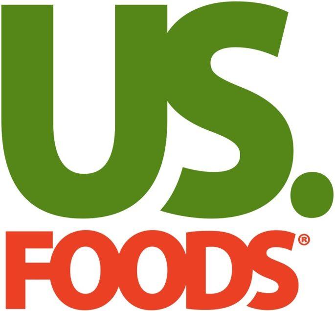 US-Foods-Logo