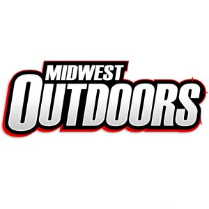 midwest-outdoors-logo-red-reverse-300x300