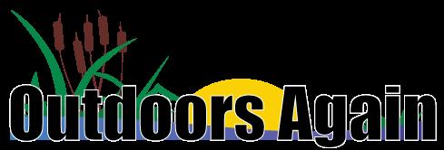 outdoors-again-logo