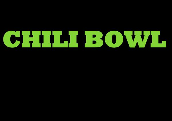 ChiliBowl-Logo_Final